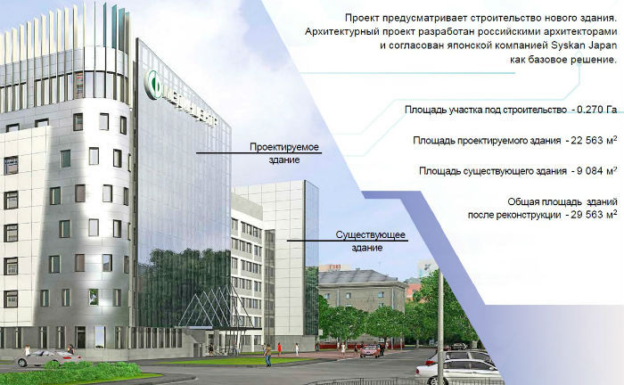 Клиники в Зеленограде выдающие больничные листы